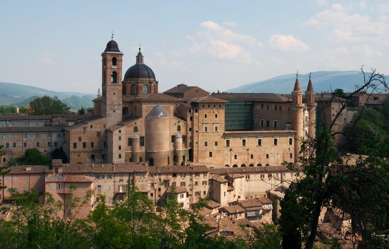 950b157d MARCHE: Ancona, Pesaro, Urbino, Macerata
